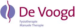 De Voogd Fysiotherapie & Manuele Therapie